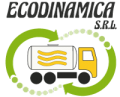 Ecodinamica s.r.l.